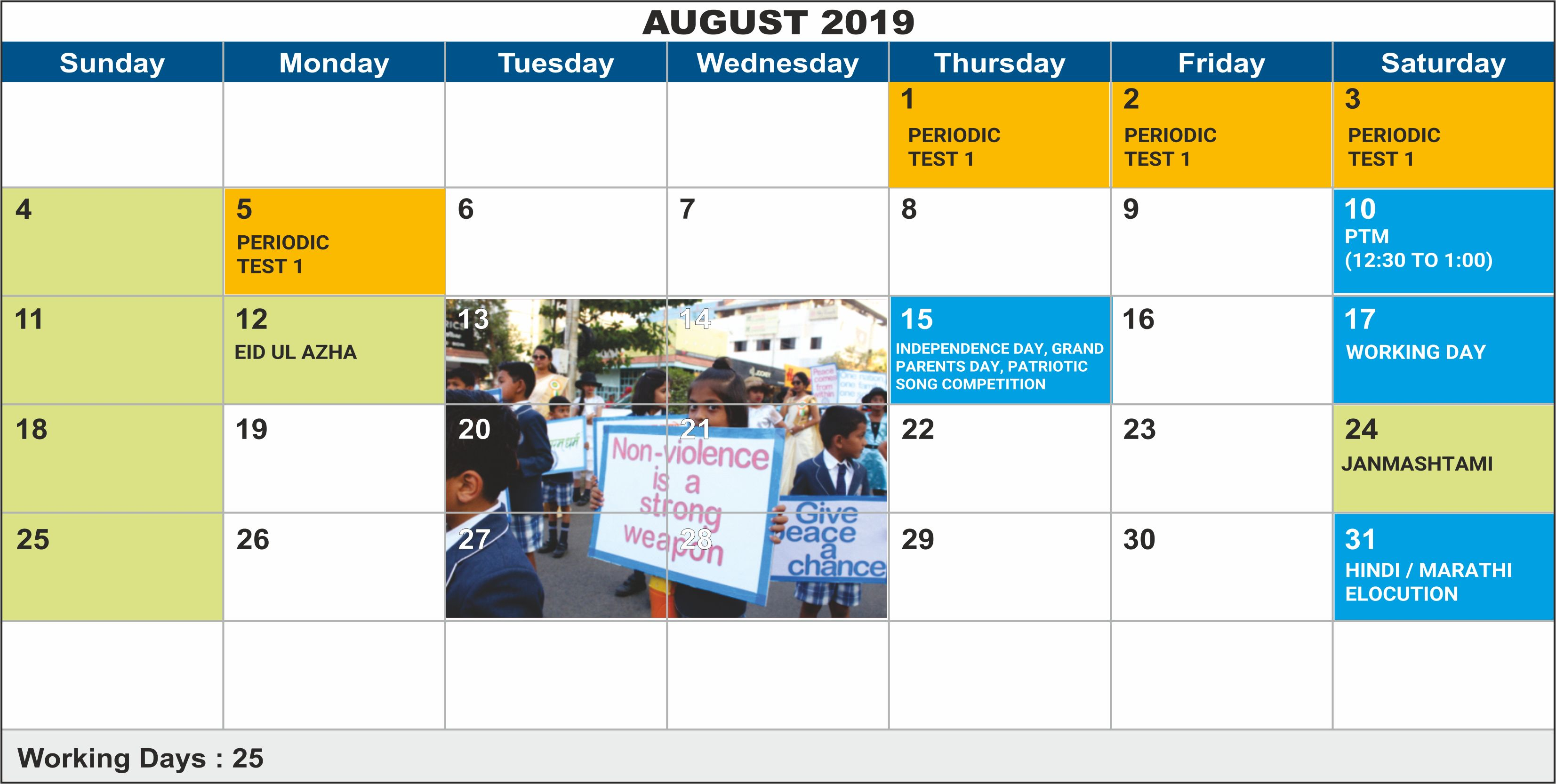 august-19