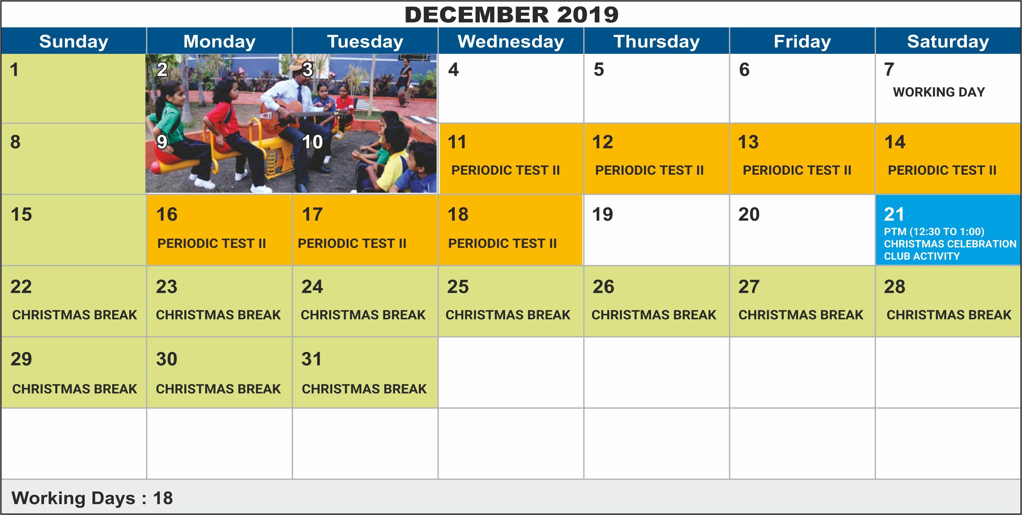 december-19