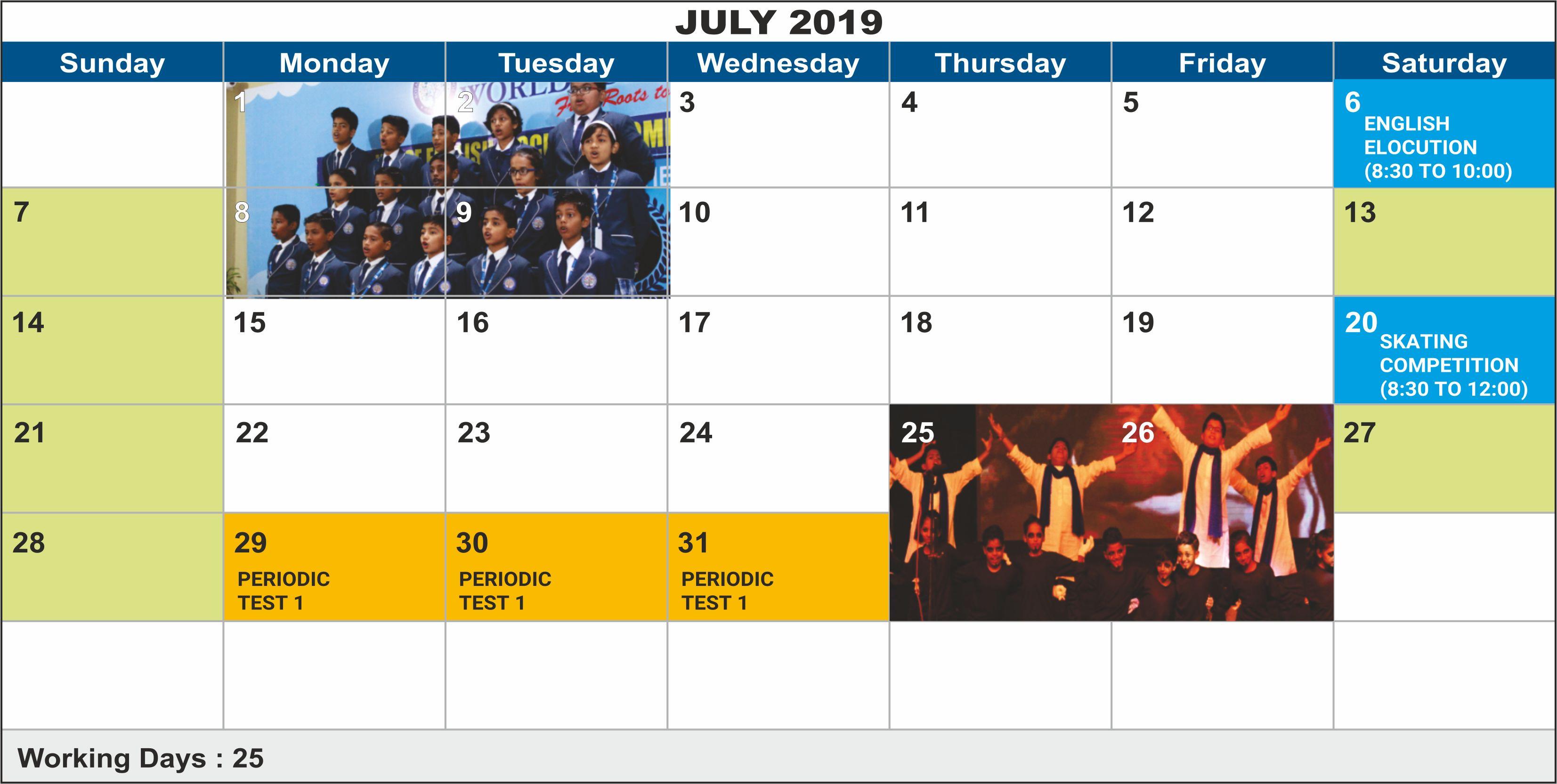 july-19