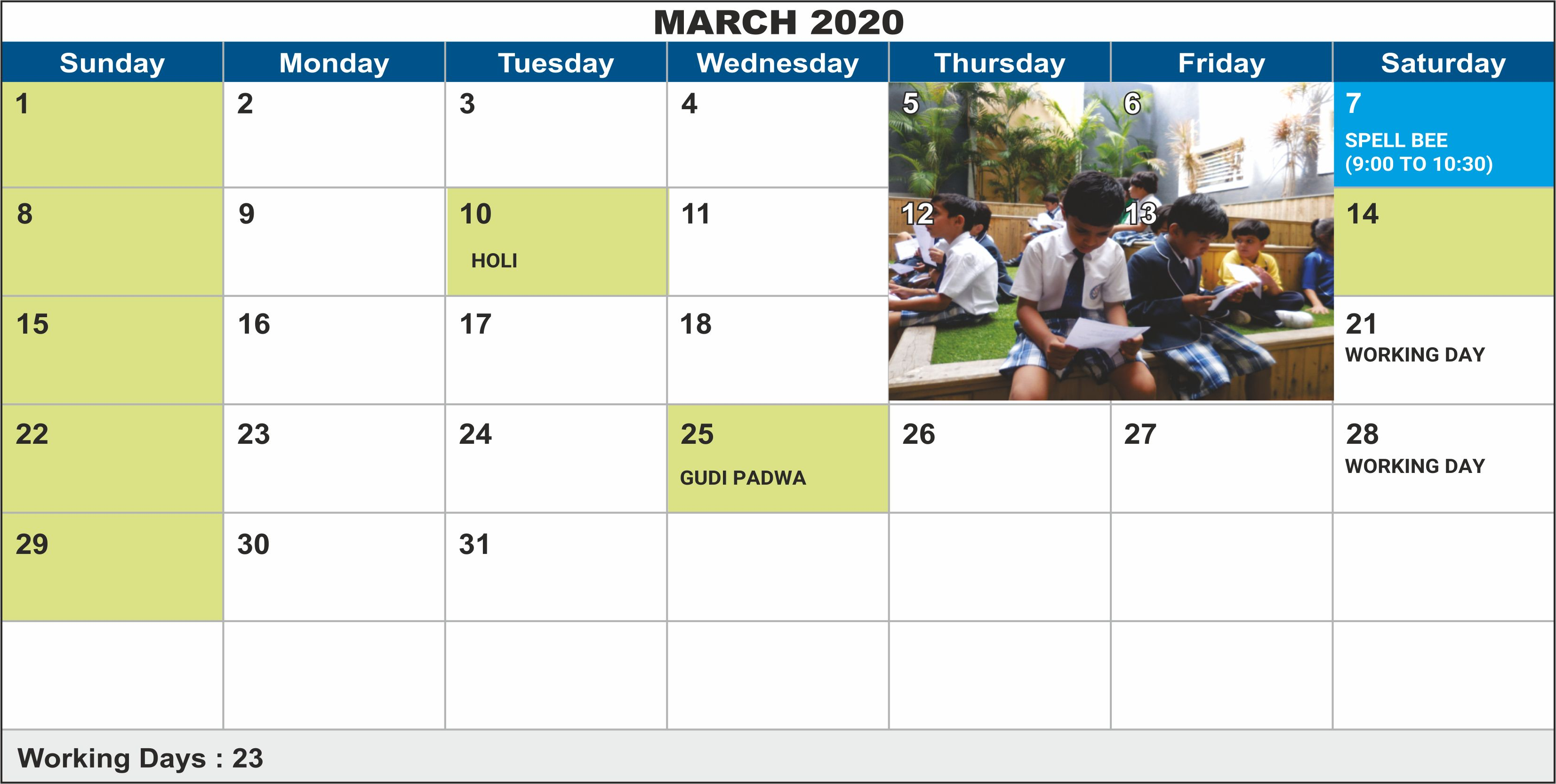 march-20