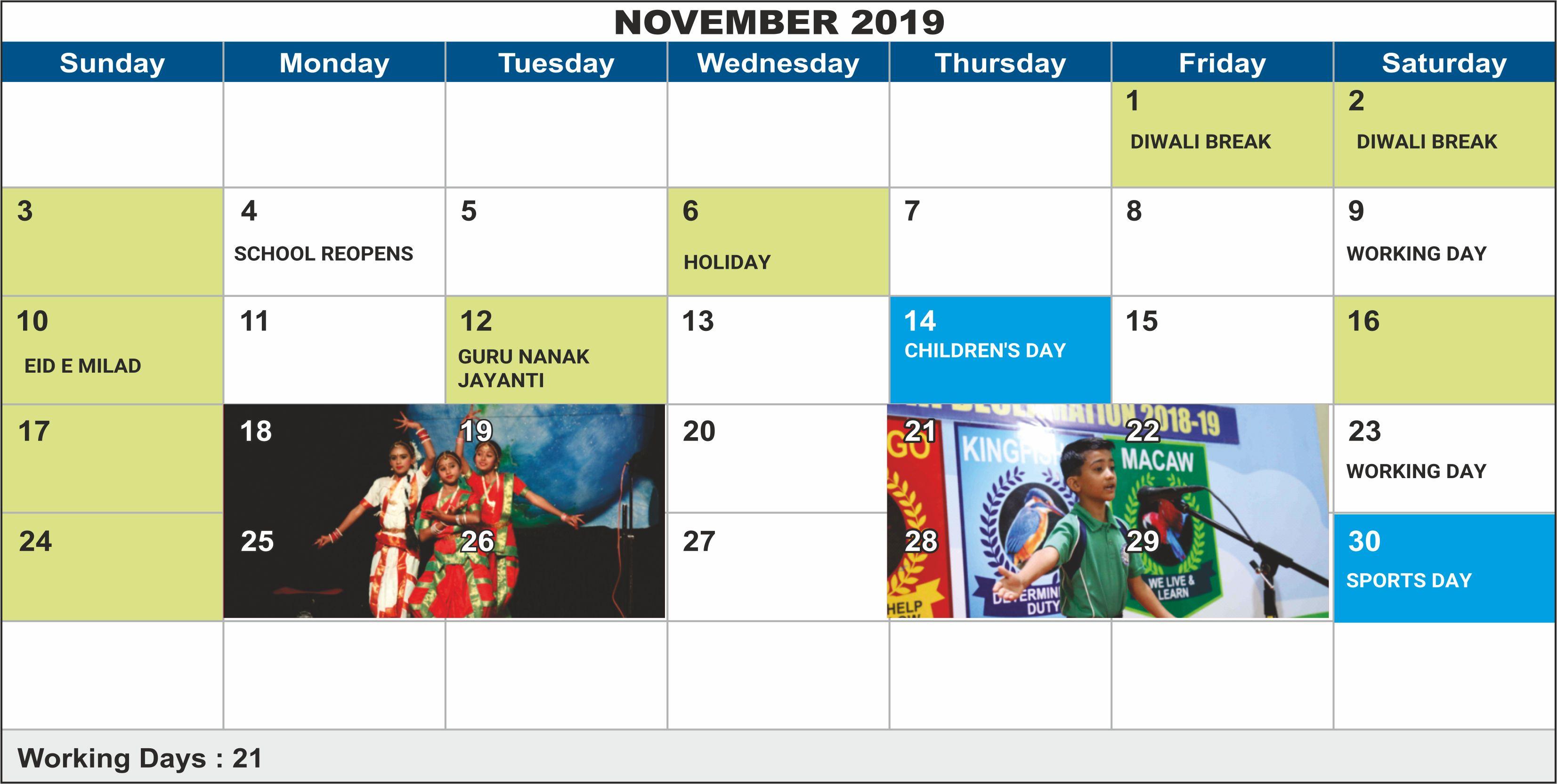 november-19