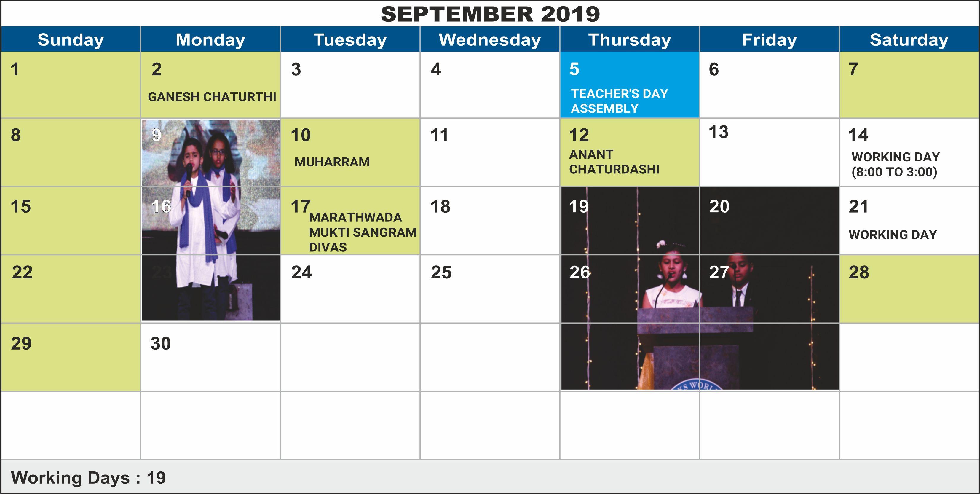 september-19